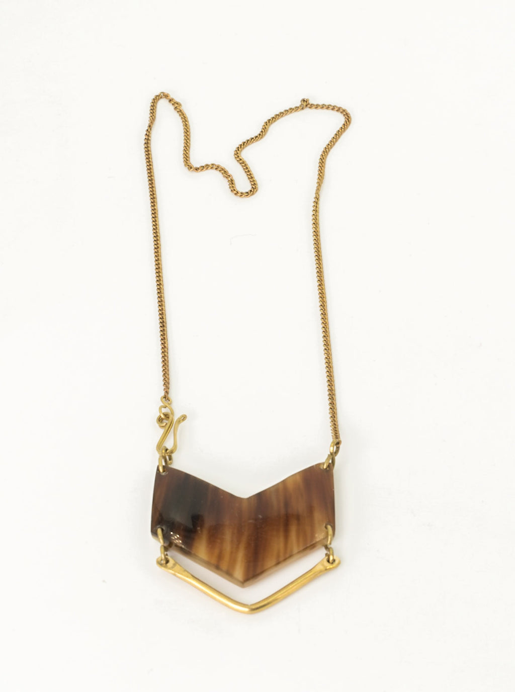 Kato Necklace