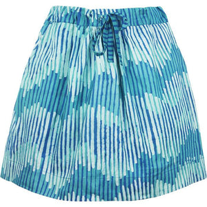 Coastal Energy Skirt