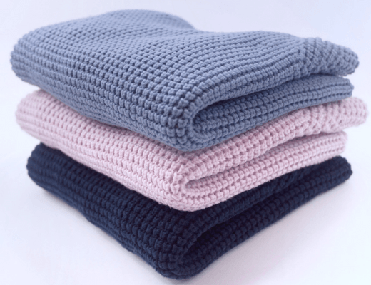 How To Wash a Merino Wool Sweater