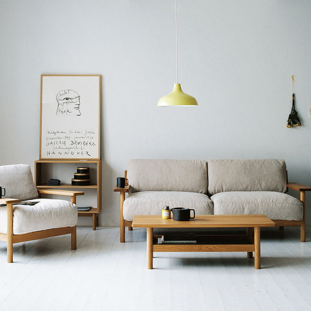 Charmant Japan Is The Place To Be For Minimalistic Inspiration. Muji Is Their Most  Popular Brand Carrying Minimalistic, Beautifully Designed Pieces.