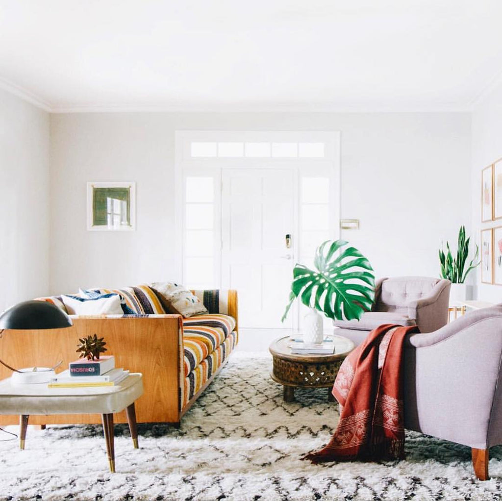 10 Best Rugs To Style Your Perfect Home – SiiZU