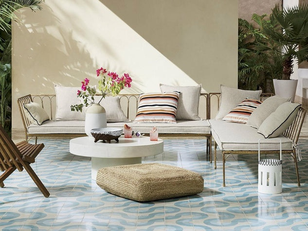 Where to buy minimalist home decor online siizu cb2 is crate and barrels hip and youthful branch find furniture here that is inspired by natural and relaxed elements this is all you need for a hip soho teraionfo