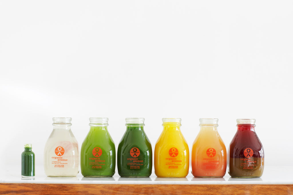 5 best cold pressed juices you have to try siizu siizu 4 organic avenue malvernweather Gallery