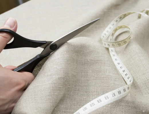 affordability cheap