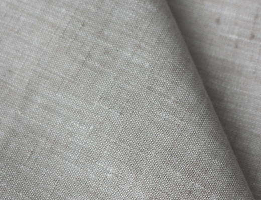eco-friendly sustainable