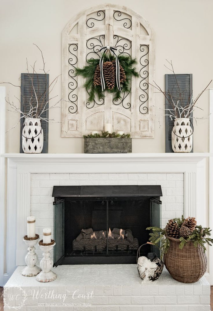 https://cdn.shopify.com/s/files/1/1193/3548/files/bea84add4cdb01d3673135027d53744c--fireplace-hearth-decor-fireplace-mantel-decorating-ideas_1024x1024.jpg?v=1512753417