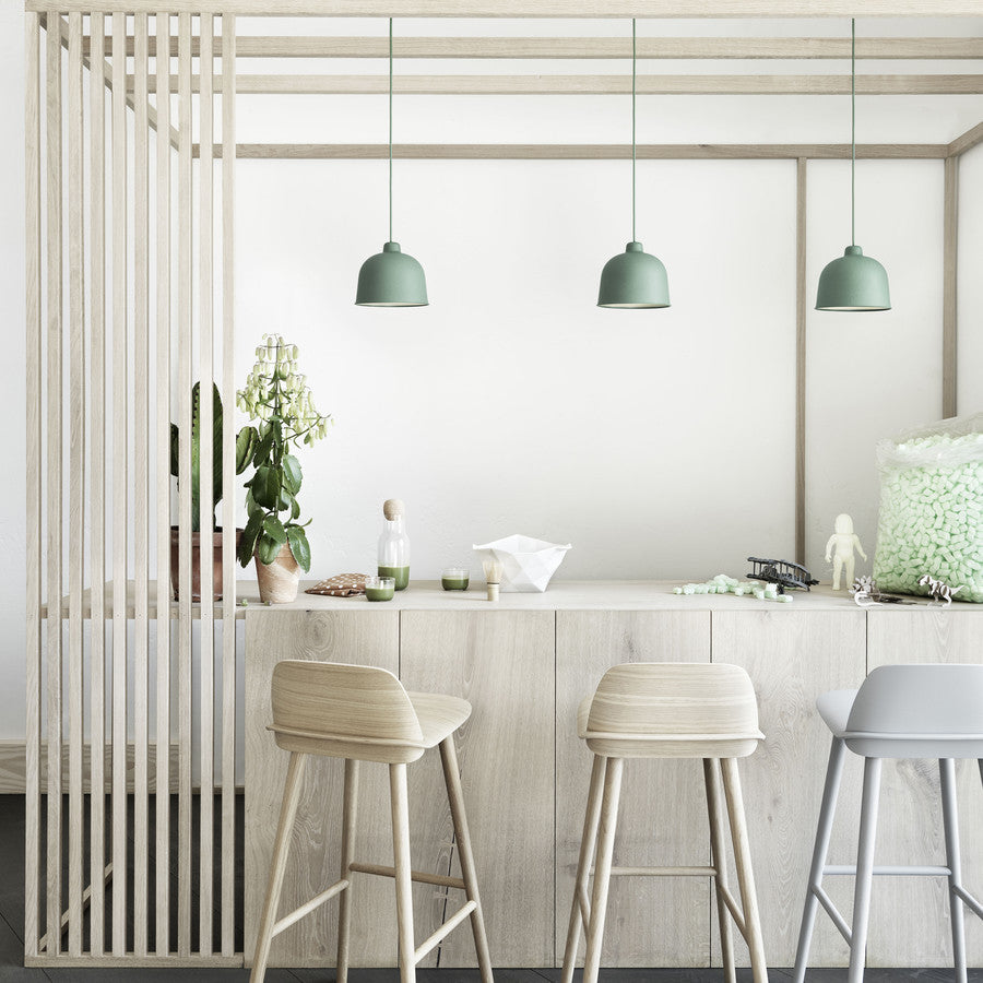 Exceptional A + R Store Has A Unique Collection Of Furniture And Home Decor. While The  Entire Store Isnu0027t Dedicated To Minimalism, You Can Find Minimalist  Treasures In ...