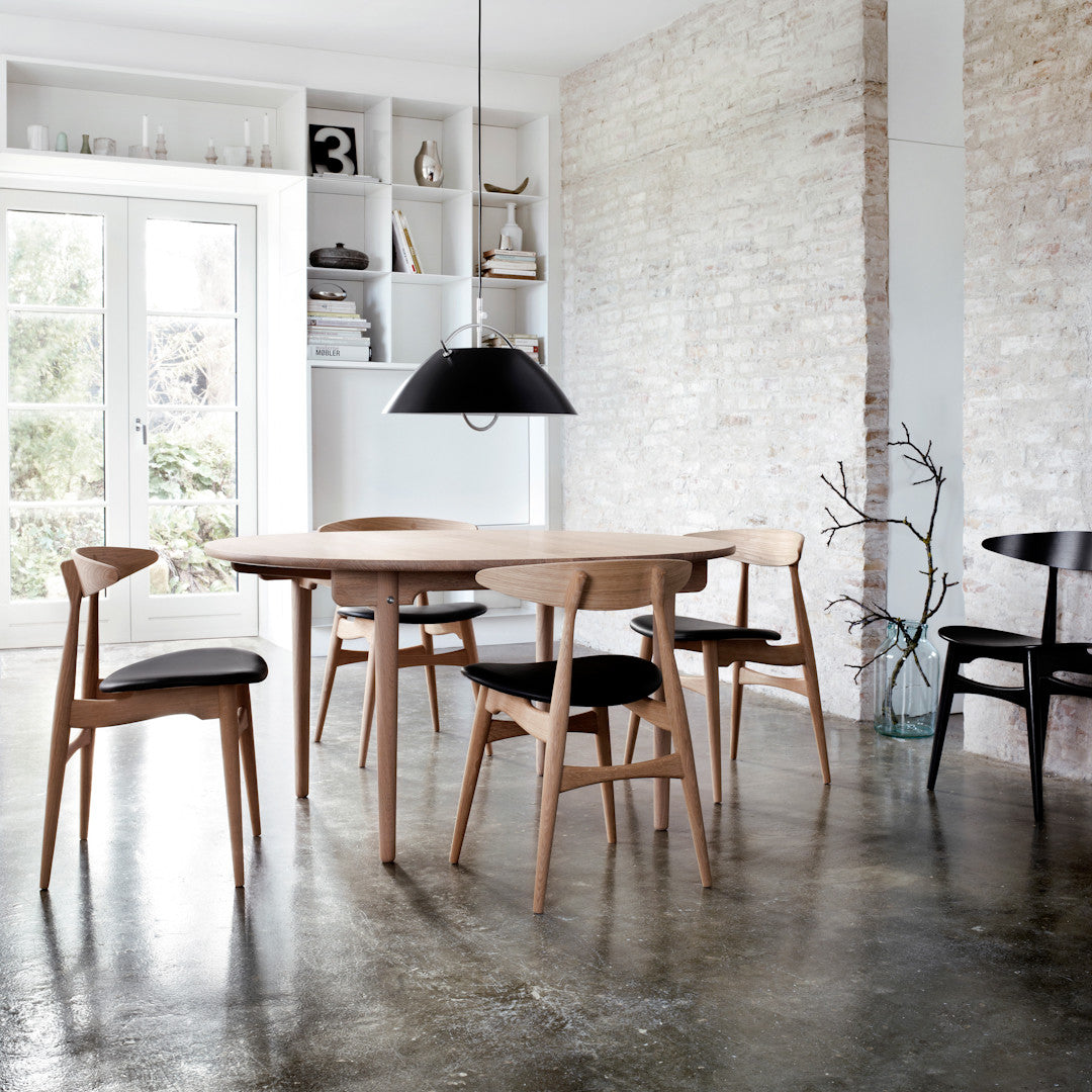 Awesome Scandinavia Knows How To Do Minimalism. Check Out The Danish Design Store  To Find Amazing Chairs, Lamps, Decor To Create Your Dream Home.
