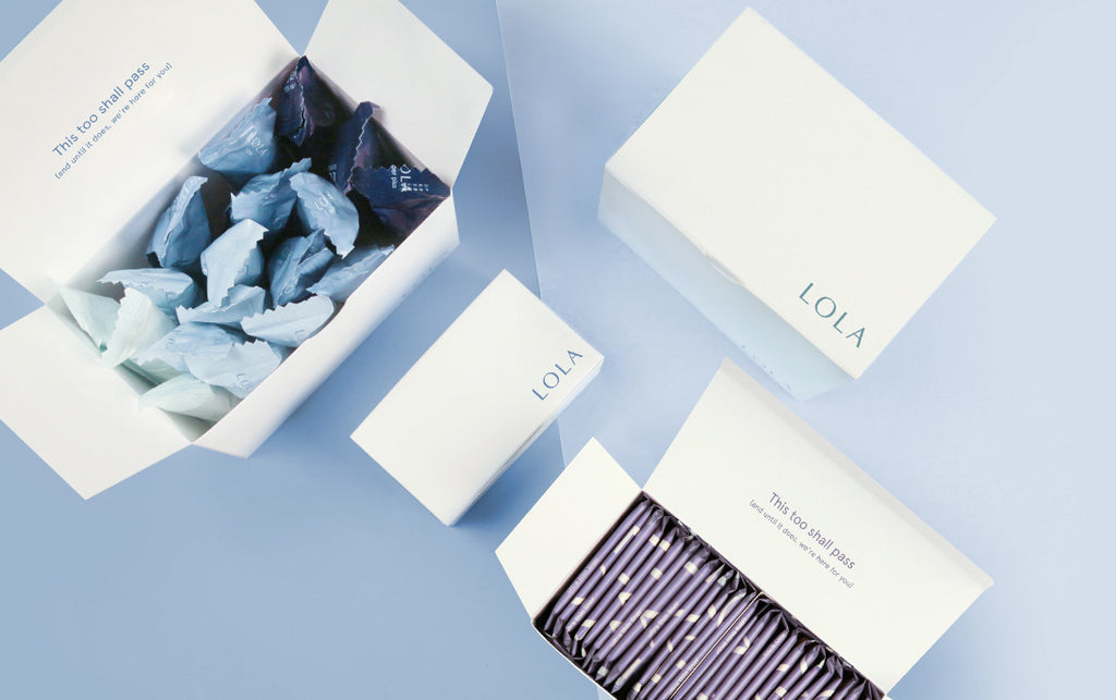 Sustainable Fashion Accessories: Eco-friendly Tampons