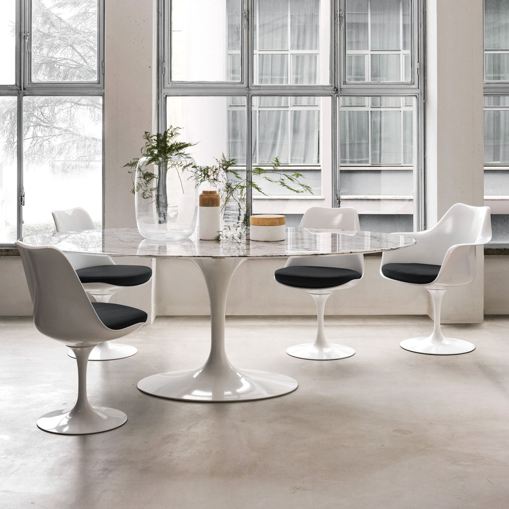 Ordinaire YLiving Is A Great One Shop Stop For All Your Modern And Minimimalistic  Furniture Needs. Carrying Brands From Alessi To Vondom Youu0027re Bound To Find  ...