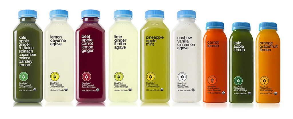 5 best cold pressed juices you have to try siizu siizu blue print cleanse juice malvernweather Choice Image