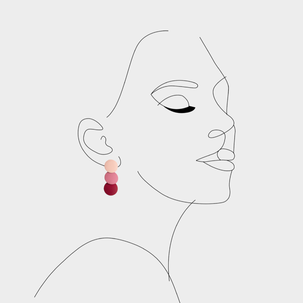 Donna Earrings V2