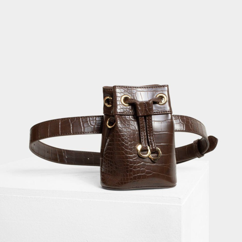 Stella Mini Belt Bag