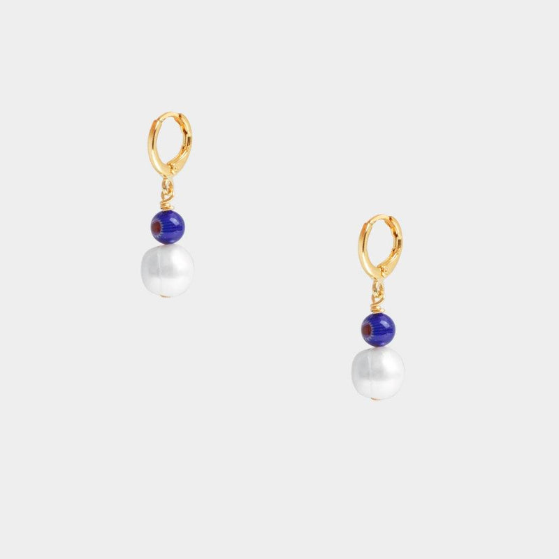 Giia Earrings