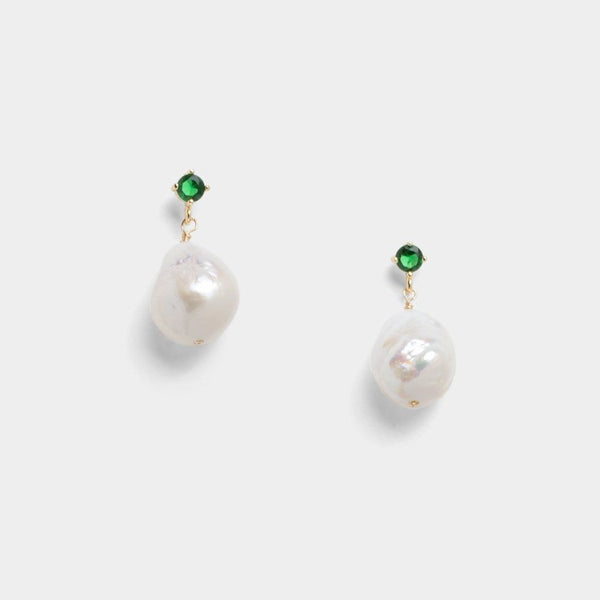 Aspen Single Earrings