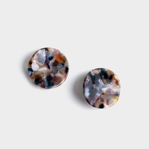 Perla earrings