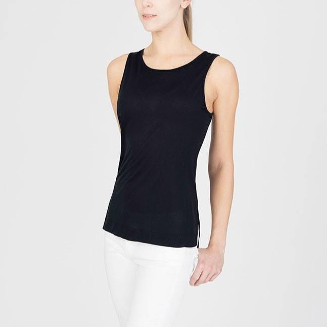 The Tank - SiiZU | sustainable fashion