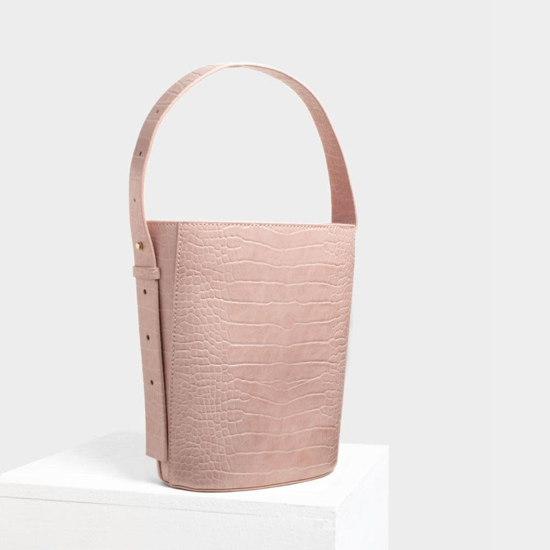 Sophia Bucket Bag