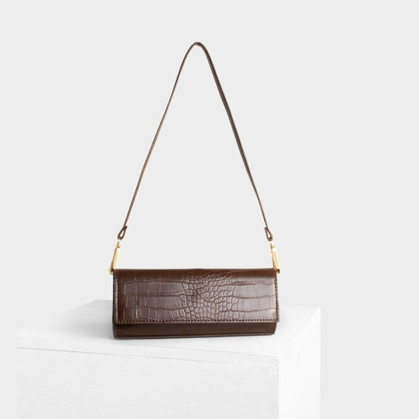 Susan Shoulder Bag