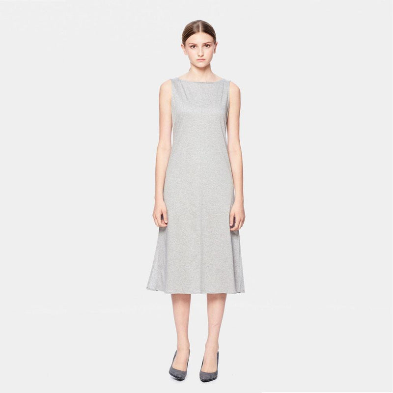 Volla Dress