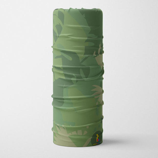 Army Multifunctional Tube