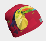 Tuque Toucans
