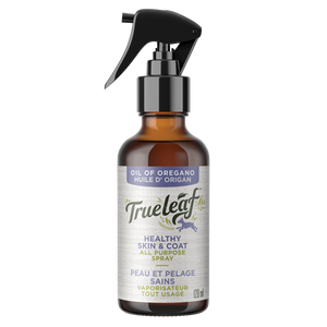 True Leaf™ Healthy Skin & Coat All Purpose Spray