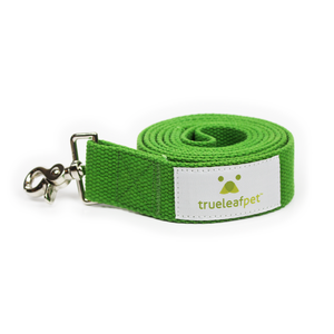 True Leaf Pet™ - Hemp Dog Leash