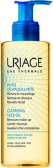 Uriage Cleansing Face Oil 100ml
