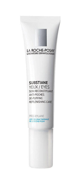 La Roche Posay Substiane Yeux Eyes 15ml-pharmacybay