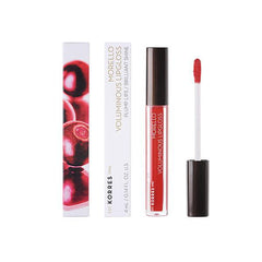Korres Morello Voluminous Lipgloss 54 Real Red 4ml