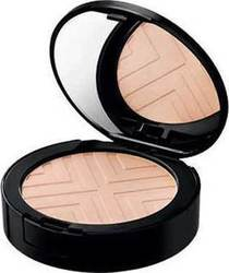 Vichy Dermablend Covermatte Compact Powder Foundation SPF25 35 Sand 9.5gr