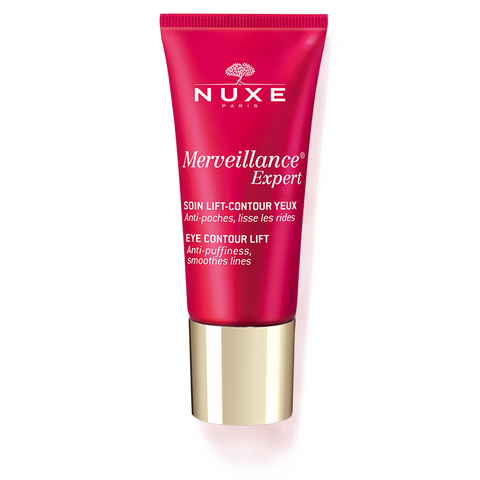 Nuxe Merveillance Expert Eye Contour Lift 15ml