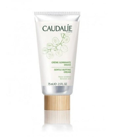Caudalie Gentle Buffing Cream 75ml-pharmacybay