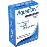 Health Aid Aquaflow 60 Tablets
