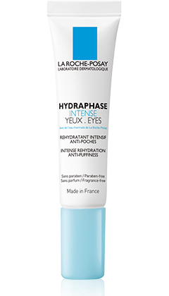 La Roche Posay Hydraphase Intense Eyes 15ml-pharmacybay