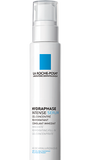 La Roche Posay Hydraphase Intense Serum 30ml-pharmacybay