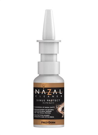 Frezyderm Nasal Cleanser Sinus Protect 30ml