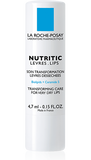 La Roche Posay Nutritic Lips 4.7ml