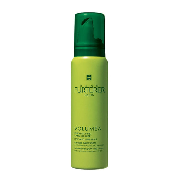 Rene Furterer Volumea Mousse Amplifiant 200ml