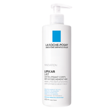 La Roche Posay Innovation Lipikar Lait 400ml Bonus Pack-pharmacybay