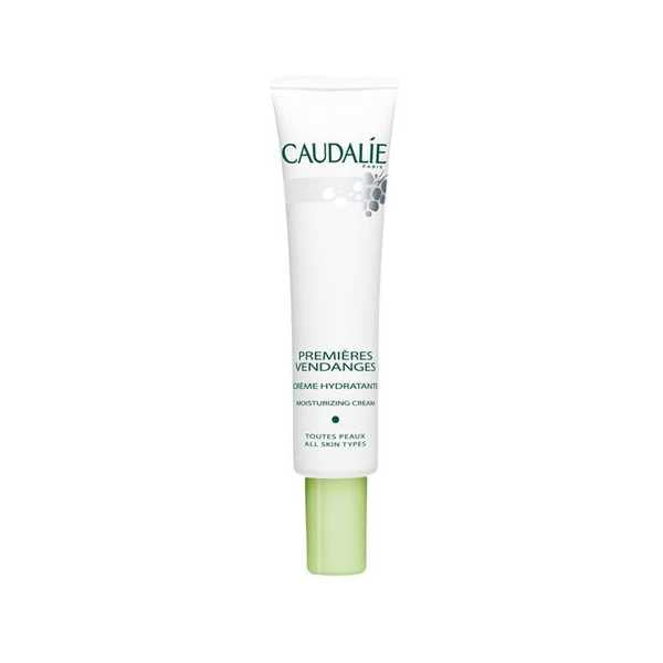 Caudalie Moisturizing Cream 40ml-pharmacybay