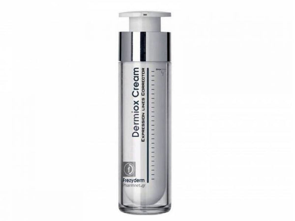 Frezyderm Botox Effect Cream (Dermiox) 50ml
