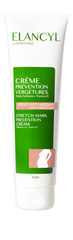 Elancyl Stretch Mark Prevention Cream 150ml-pharmacybay