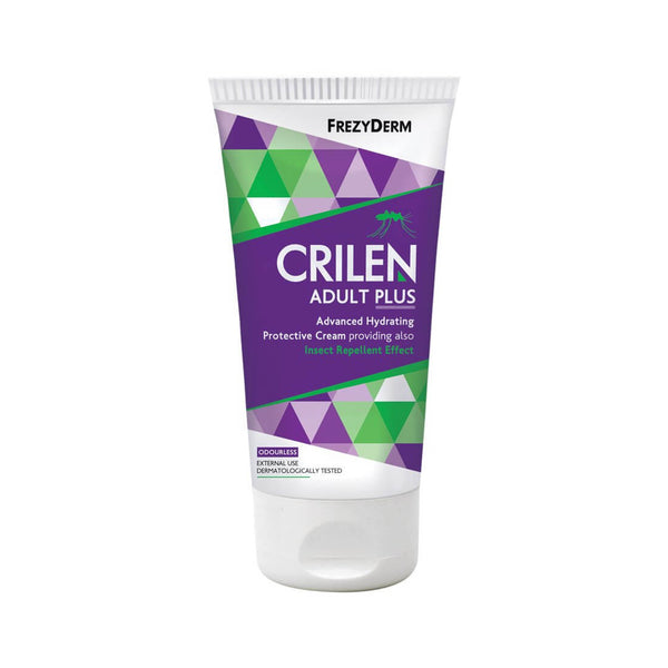 Frezyderm Crilen Adult Plus 125ml