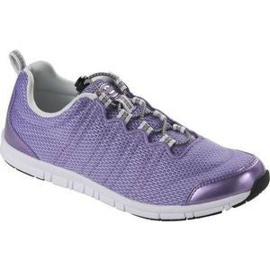 Dr Scholl Wind Step lilac