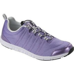 Dr Scholl Wind Step lilac-pharmacybay