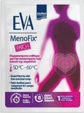 Intermed Eva MenoFix 1 τμχ-pharmacybay