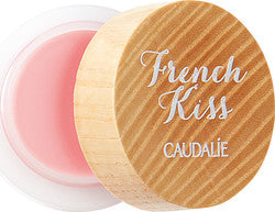 Caudalie French Kiss Lip Balm Innocence 7.5g-pharmacybay