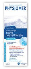 Physiomer Normal 135ml από 6 Ετών-pharmacybay